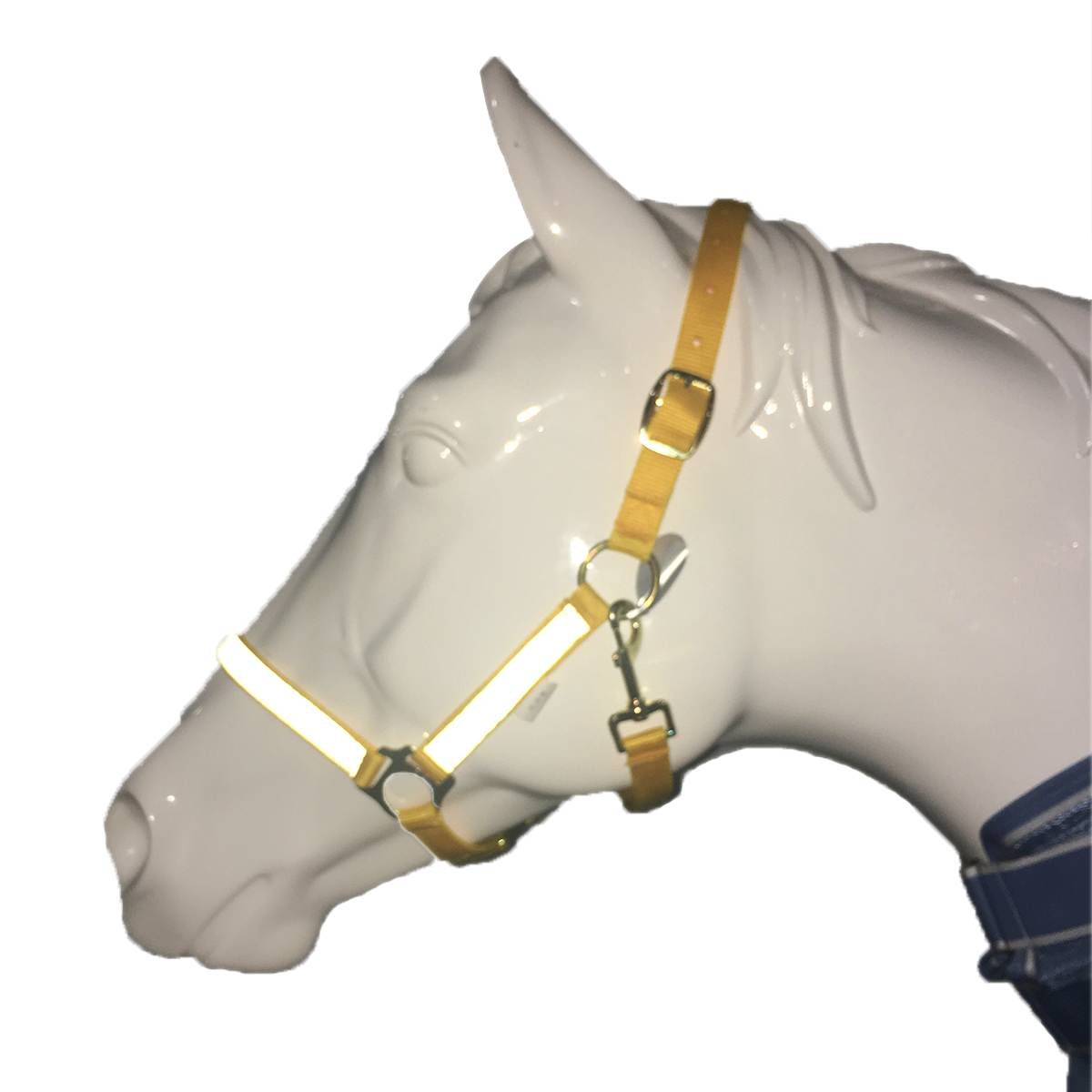 Как запрячь лошадь?