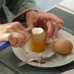 Сколько яиц можно есть в день